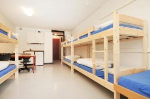 anker-hostel