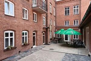 hotell-krakow