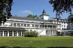 hotell-lillehammer